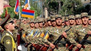 Россия не отдаст Армении солдата-садиста с базы в Гюмри