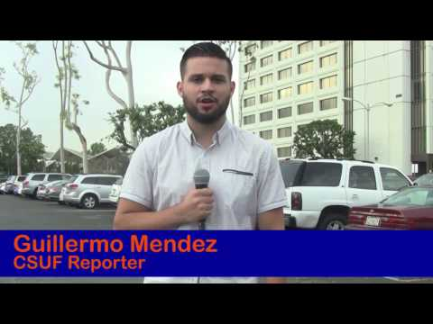 CSUF Parking Problem edited - Guillermo Mendez