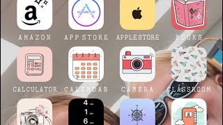 How to Customize Apps on an iPhone