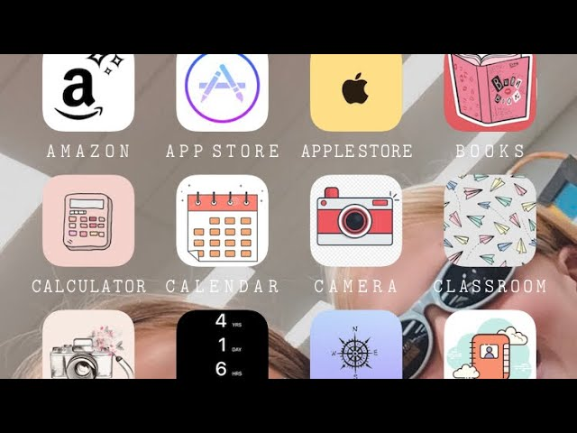 how to customize apps on an iphone youtube how to customize apps on an iphone