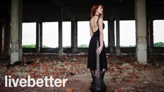 Rock gótico instrumental y cantado | Música gótica y oscura