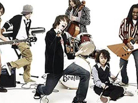 the-naked-brothers-band-nbb