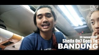 Sheila on 7 Goes to Bandung MP3
