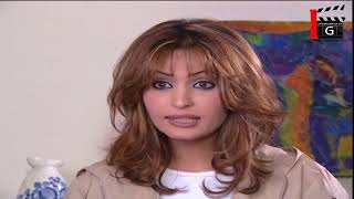 مسلسل حديث المرايا ـ بنات افكاري ـ ياسر العظمة ـ روعة ياسين ـ عاصم حواط ـ Maraya 2002
