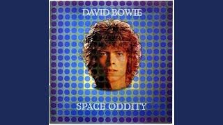 Space Oddity (1999 Remastered Version)