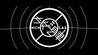 謝霆鋒 Nicholas Tse《放肆(粵)》[Official MV]