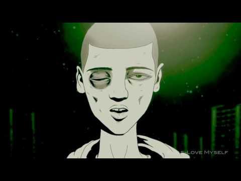 Elias - Love Myself (Official Music Video)