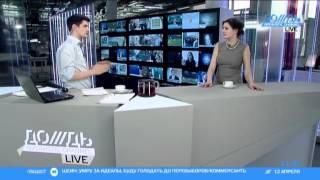 Олег Шеин загнал власти в тупик
