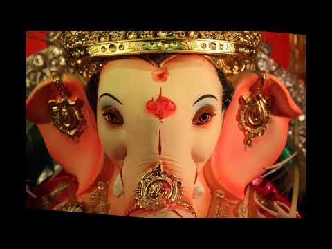 ganpati-aarti-with-lyrics-in-marathi