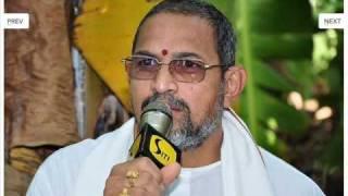 Part 1-ramayanam telugu by Sri.Chaganti Koteswara Rao garu (www.srichaganti.net)