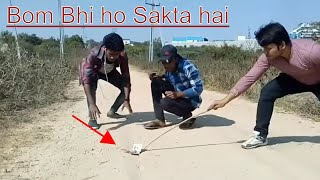 Must Watch Funny😂😂Comedy Videos 2018 || Bindas Fun
