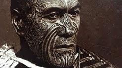10 Unglaubliche Fakten über die Maori!