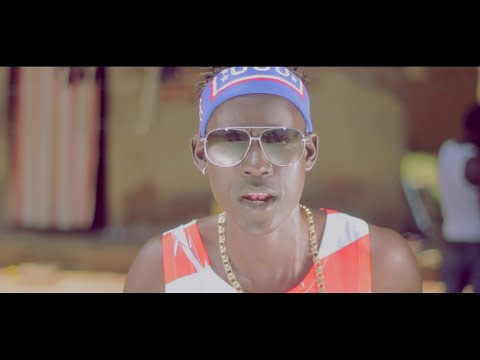 ewala-viper-teso-mada-&-eddy-kona-official-hd-video-dir-wolf-0781346083