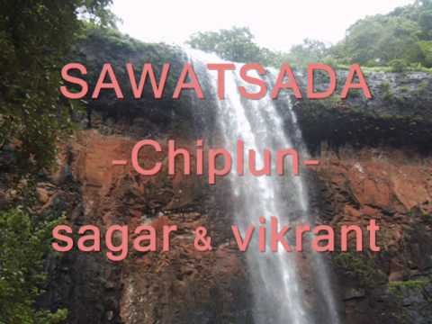 sawatsada 01. sagar and vikrant