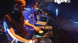 Fettes Brot - Live Colorline Arena Hamburg Part 2