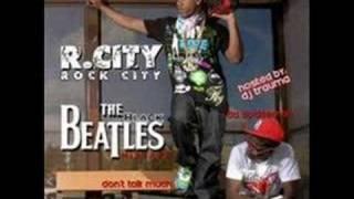 Lil Wayne Feat. VA - Lollipop (DJ ITZ Remix)