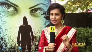 1 Pandhu 4 Run 1 Wicket Team Speaks About the Movie | Galatta Tamil