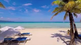 Giới thiệu Dự án Mövenpick Cam Ranh Resort