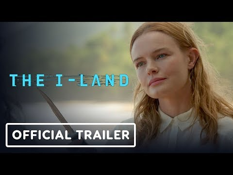 netflix's-the-i-land---official-trailer-(2019)-kate-bosworth