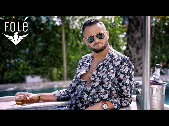 Bes Kallaku ft Anila Mimani - Ciao Po Te Le (Official Video)
