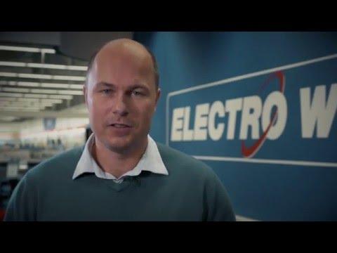 Jan Holík - Reporting získává díky SAP HANA nový rozměr