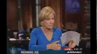 Funny News Anchor Refuses to Air Paris Hilton Story