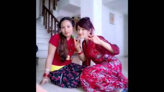 Samjhawan Unplugged   Humpty Sharma Ki Dulhania   Singer  Alia Bhatt   11th July