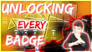 nba 2k17 how to get all badges in one game shot creator stretch big pg c sf sg