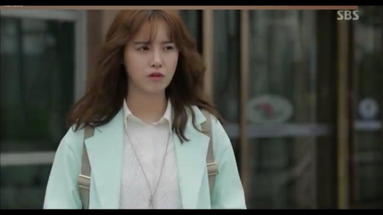 Download Goo hye sun and Lee Minho !! Boys over flowers season 2!!