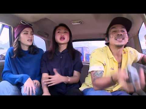 FULL   KATAKAN PUTUS - Klien Bawel Bikin Komo Ngamuk (15/1/19)