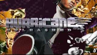 Hurricane Chris No Worries [UNLEASHED] feat beenie man produced by don vito + Download link