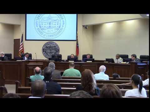 12. Meeting Adjournment