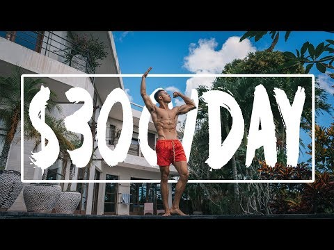 How to Make $300 PER DAY On Instagram