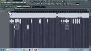 Mix tribal 2012 Dj Taqito Luis Mix