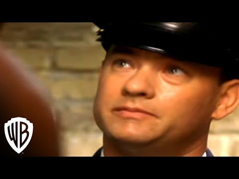 The Green Mile: The Art of Adaptation