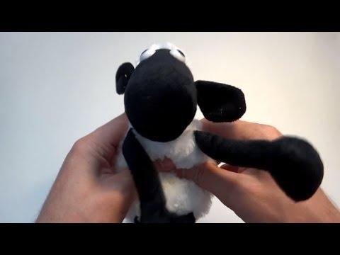 Игра Дом, дом для овцы 2 - играть онлайн бесплатно