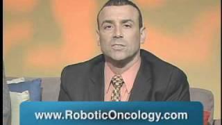 Prostate Treatment: Flomax & Avodart   Dr. Samadi On National Greek Tv