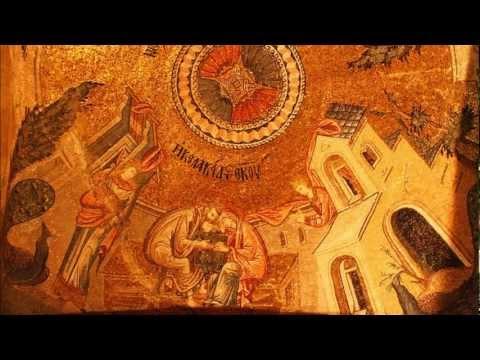 Alleluia - In Maria benignitas / Alleluia - O virga mediatrix