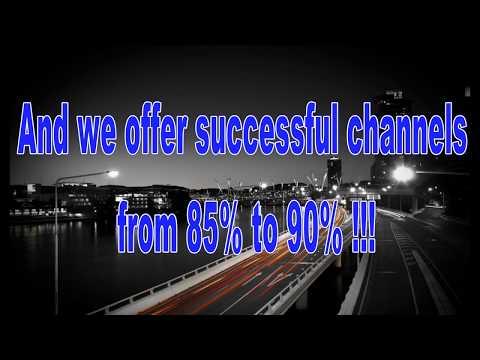 MCN SCALELAB pays 80%. Sensation. Top. Best. The link in the description