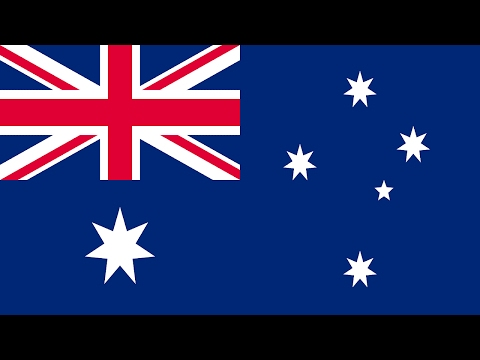 My Top 10 Favourite Australian Singers