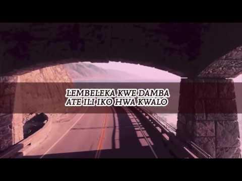 Magilo - Damba