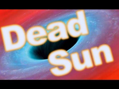 [S-M] Dead Sun | Český Minecraft Mini Film [CZ/HD]