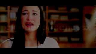Glee - Songbird (Full Performance)