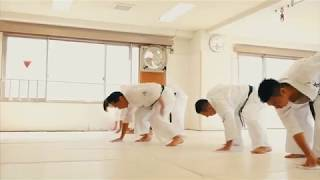 Facebook https://www.facebook.com/kyokushin.sohonbu/ Web site http:...