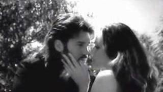 Billy Ray Cyrus - You Won't Be Lonely Now