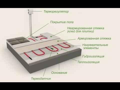 Интернет-магазин догвоздя. Ру продажа ковровых покрытий в новосибирске. Здесь можно купить ковролин по оптовым ценам от 188 до 2060 рублей за м2. Заказ по телефону +7 (383) 263-20-24.
