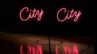 City City - I Don