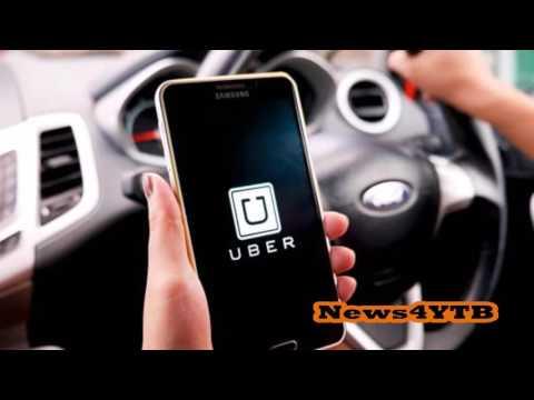 Uber raises $3.5 billion from Saudi Arabia's Public Investment Fund