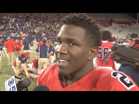 Taylor-Made Redemption: Centennial Claims 5A Title