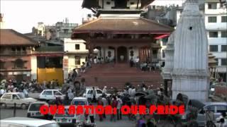 Hamro Desh (Nepal)